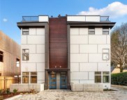 2110 B 3rd Ave N, Seattle image