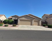 15743 W Rimrock Street, Surprise image