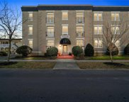 431 W 31st Street Unit C5, West Norfolk image