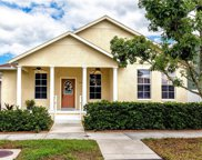 3524 Ferrell Street, New Port Richey image