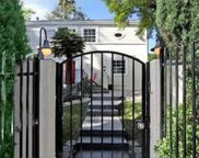 1225 North Olive Drive, West Hollywood image