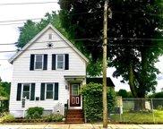 42 Eustis Ave, Lowell, Massachusetts image