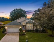 7094 Sw 106th Place, Ocala image