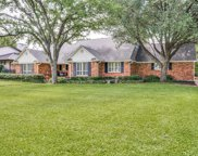 4430 Myerwood Lane, Dallas image