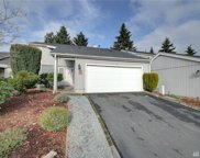 3212 SW 319th Place Unit 38-D, Federal Way image