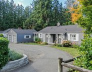 19815 8th Ave NW, Shoreline image