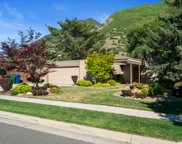 3616 E Doverhill Dr, Cottonwood Heights image