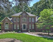 5401  Providence Country Club Drive, Charlotte image