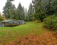 4370 Minto  Rd, Courtenay image