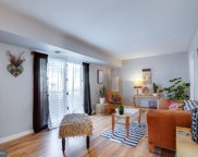 14468 Turin Ln, Centreville image