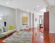 1824 Willow Ave, Weehawken image