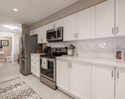 15210 Pacific Avenue Unit 312, White Rock image
