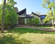 2070 Winding Creek  Lane, Mason image