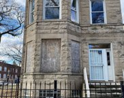 5542 S Hermitage Avenue, Chicago image