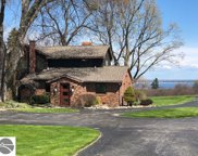 15259 Smokey Hollow Road, Traverse City image
