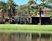 7001 Interbay Boulevard Unit 326, Tampa image