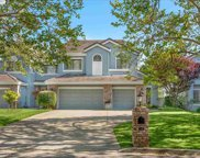 118 Kingswood Cir, Danville image