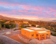 4740 N Nesting, Tucson image