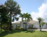 534 SE Thanksgiving Avenue, Port Saint Lucie image