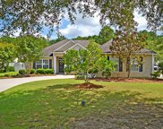 4853 Cherry Blossom Drive, Summerville image