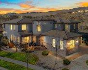 1791 Fairway Hills, Reno image