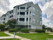 815 Pirates Way, Manteo image