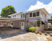 3513A Keanu Street, Honolulu image