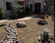 14435 N Copperstone, Oro Valley image