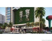 4111 S Ocean Dr Unit #3401/ 3402, Hollywood image