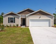 328 Forestbrook Cove Circle, Myrtle Beach image