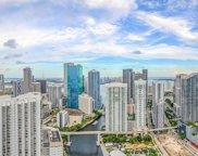 92 Sw 3rd St Unit #5210, Miami image