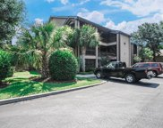 223 Maisons Dr. Unit A-1, Myrtle Beach image