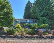 1811 NW Russell St, Poulsbo image