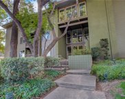 1720     Mission Street   7, South Pasadena image