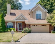 86 Trotwood Cir, Brentwood image