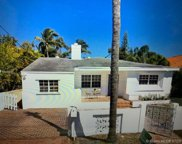 9073 Dickens Ave, Surfside image
