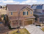 4365 Applecrest Circle, Castle Rock image