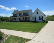 6920 Lutz Drive, South Bend image