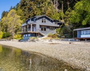 6475 Crystal Springs Dr NE, Bainbridge Island image