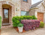 2620 Glen Haven Court, Prosper image