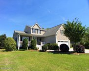 294 Okeechobee Road, Wilmington image