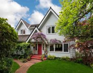 2588 Wallace Crescent, Vancouver image
