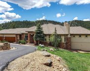 28027 Meadowlark Drive, Golden image