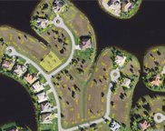 17162 Anthem Lane, Punta Gorda image