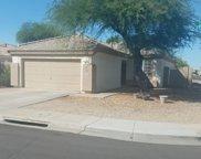 13549 W Desert Flower Drive, Goodyear image