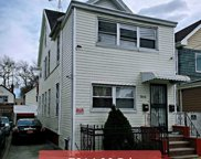 78-14  90th Road, Woodhaven image