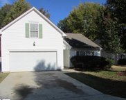 111 Brookhaven Way, Simpsonville image