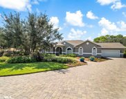 4797 Pine Court, Orange Beach image