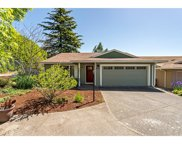 10185 SW HIGHLAND  DR, Tigard image