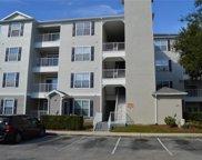 3174 Feltrim Place Unit 202, Kissimmee image